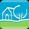 Agriturismi del Lazio - l'App